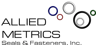 Allied Metrics Seals & Fasteners, Inc.